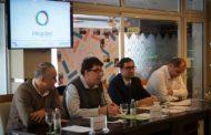 """Панел дискусија: """"Значењето на интегрираното образование во мултикултурна средина"""""""